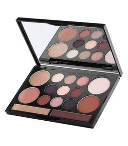 LOVE CONTOURS ALL PALETTE -